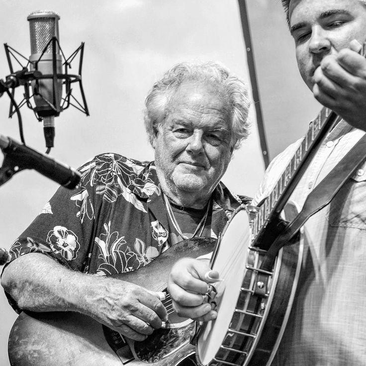 Grammy award winning performer Peter Rowan. Guru maestro zen master. Displaying his true genius. @rompfest #peterrowan #peterrowanband #oldandintheway #bluegrass #folk #folkrock #psychedelic #americana #countryrock #countrymusic #earthopera #texmex #musicphotography #musicfestival #musician #bandphoto #bandphotography #bands #audioloveofficial #infinity_rock #ig_bnw #igw_rock  #ig_rock_details #bnw #bnwphotography #blackandwhitephotography #htbarp #gigphotography #concertphotography…
