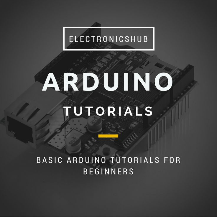 Best arduino images on pinterest diy electronics