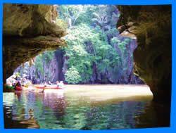 Краби, Таиланд, Тайланд, Krabi, Thailand, лучший отель в Краби, отели Краби, отдых в Краби, фото Краби, туры в Краби, дешевые авиабилеты в Краби,  острова Краби, ресторан, краби фото-отчёт, еда, ночной клуб, пляж, номер в отеле Краби, медовый месяц, на Краби
