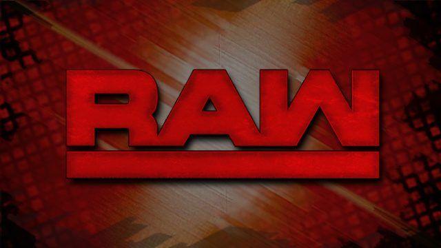 Watch WWE Raw 2/12/2018 Full Show Online Free