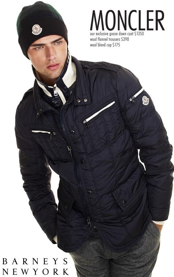 Moncler Jacket Mens outfits, Moncler jacket, Winter jackets