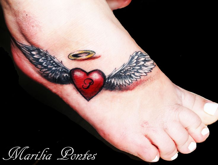 best 25 heart wings tattoo ideas on pinterest memorial tattoos mom rip tattoo and demi rose wiki. Black Bedroom Furniture Sets. Home Design Ideas