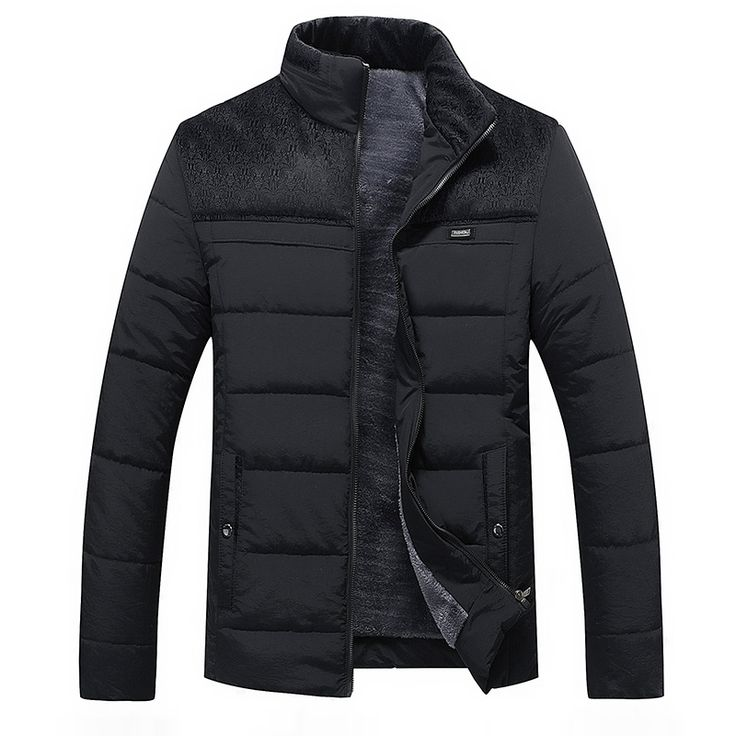 2016 Winter Brand Men Down Jacket Fur Hood With Cashmere Plus Size 4XL Winter Jacket High Quality Fashion Men's Coat Hot Sale on Aliexpress.com   Alibaba Group