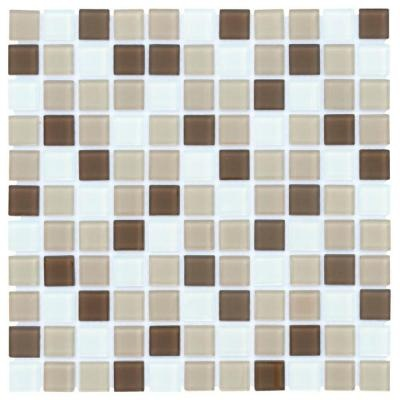 Backsplash For Kitchen Find This Pin And More On Ideas To Cover Wall Tile