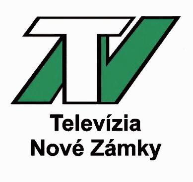 Televízia Nové Zámky