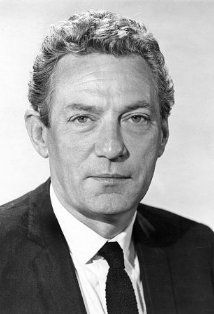 """Peter Finch, """"NETWORK"""" """"I'm as Mad as Hell & I'm Not Gonna' Take this Anymore""""..."""
