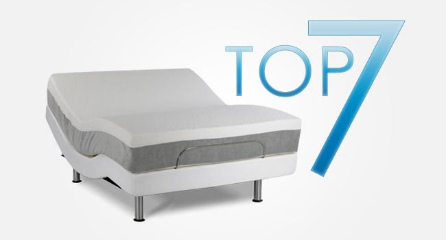 Best Value Adjustable Beds : Best images about adjustable beds mattresses on