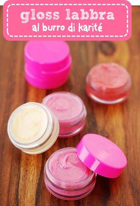 Come fare uno scrub per le labbra | Beauty