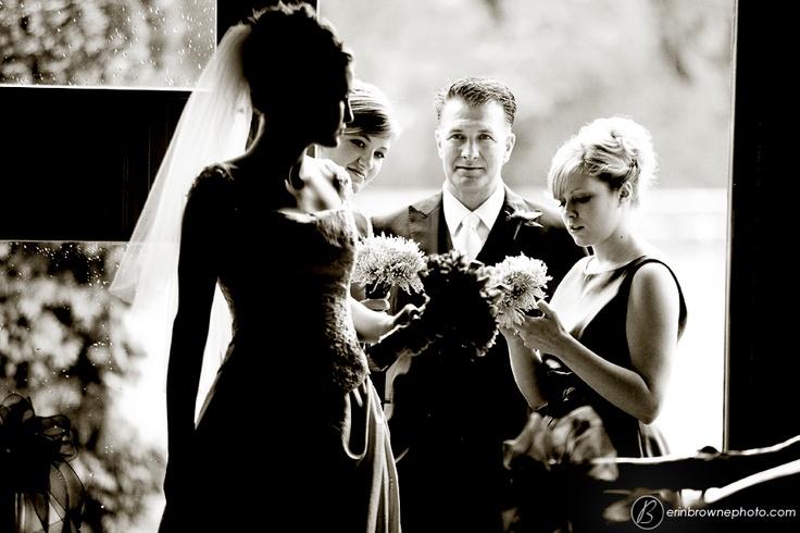 Love the silhouette of the bride: Wedding Photography, Photo Ideas, Mountain Weddings, Silhouette, Princesses Bride, Future Wedding Somday, Smoky Mountain, Blog Photo, Wedding Chapel