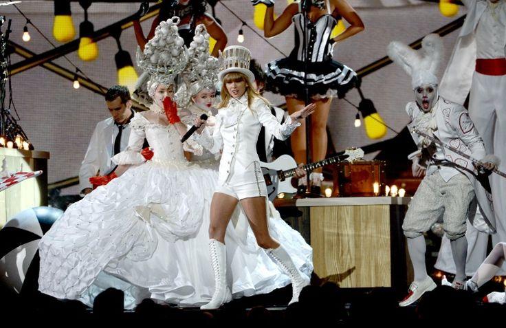 2013 Grammy Awards
