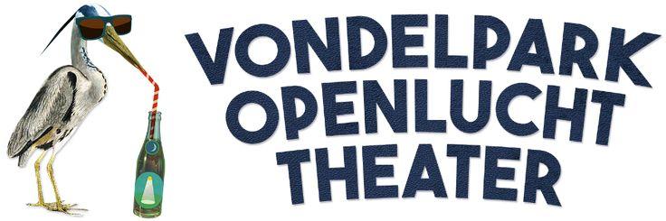 Bezoek gratis het openluchttheater in het Vondelpark in Amsterdam. Ga naar een concert, een dansvoorstelling of kom kijken naar een cabertier.