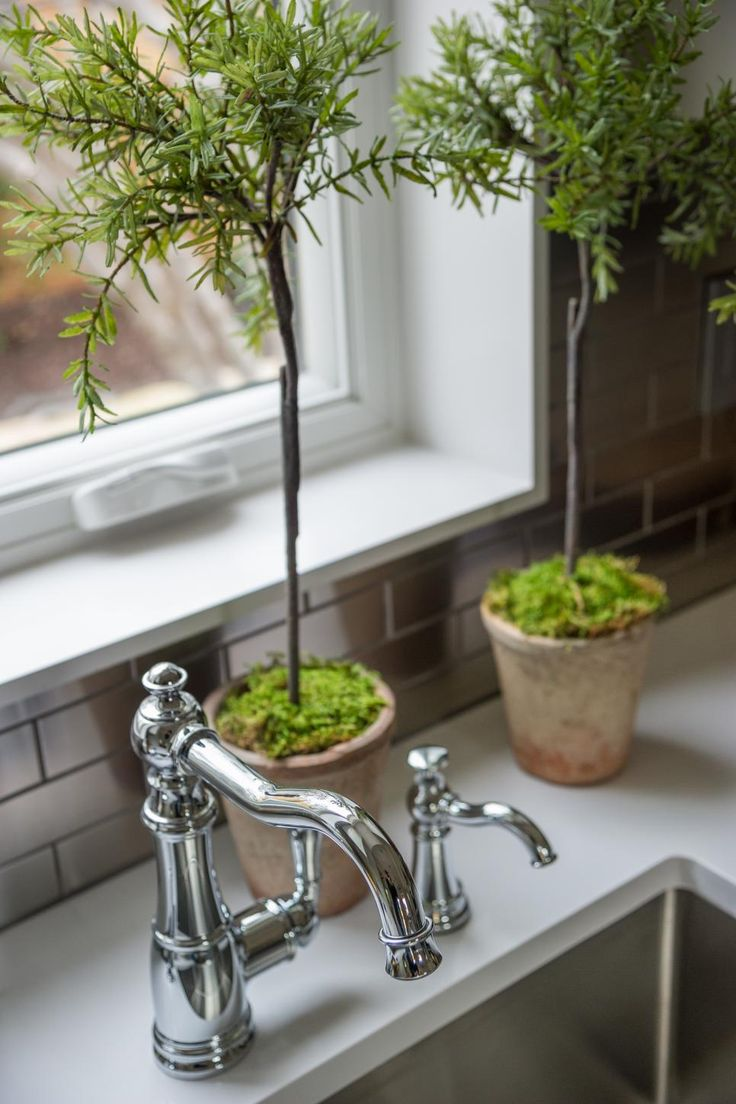 Moen Terrace Kitchen Faucet The 25 Best Ideas About Modern Hot Water Dispensers On Pinterest