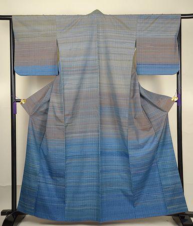 kimono2015-4-41b.jpg 385×450 pixels
