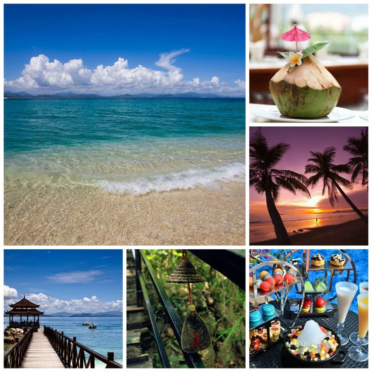 Discover why the Hainan Island is a land of relaxation, adventure, natural beauty, and of welcoming locals Li and Miao minority. . Learn more about Sanya at en.trips.sanyatou... , app.gotrips.net and you can even win a FREE TRIP to that gorgeous island! China , Sanya, Hainan, Travel and more #SanyaHeartstoHearts #campaign. Follow our guideline here:https://app.gotrips.net/ #travel #traveling #holiday #vacation #travelling #china #hainan #sanya #sun