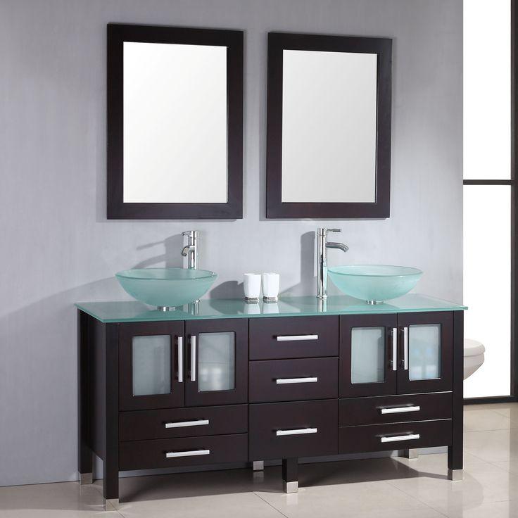 Fresh 21 Inch Bathroom Cabinet