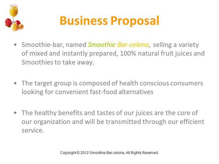 Best 25+ Business plan ppt ideas on Pinterest Business plan - business contingency plan example