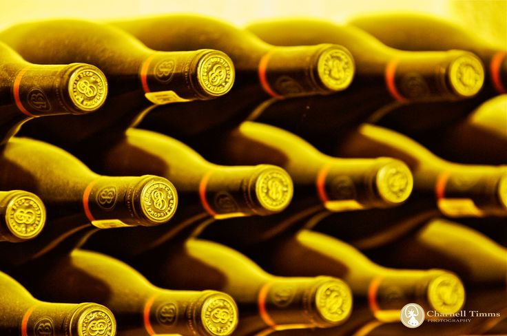 Graham Beck Wines stacked up against the best