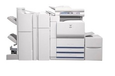 Copiers for sale VA 	MX-M620 or MX-M623