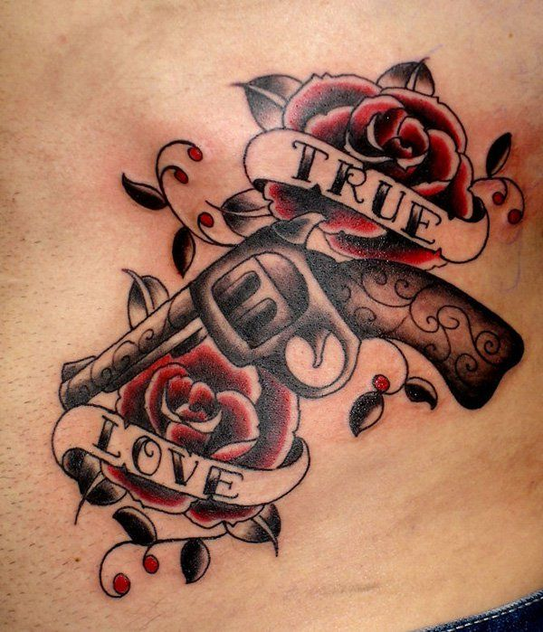 Favori 164 best tattoo images on Pinterest | Ink tattoos, Projects and A  PD32