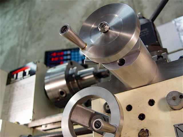 MACHINE SHOP TIPS #131 Repairing a Logan Lathe Gear Box