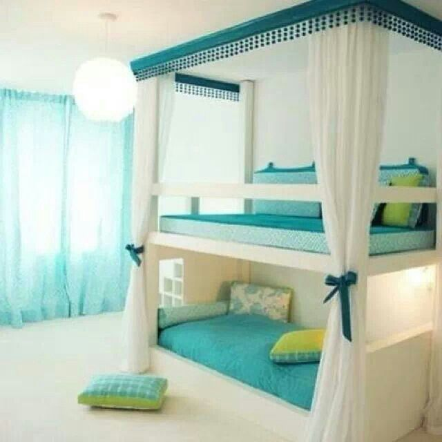 1000 ideias sobre sof e beliche no pinterest camas de for Sofa que vira beliche