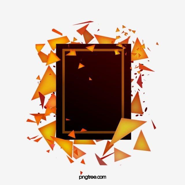 Fragment Clip Art
