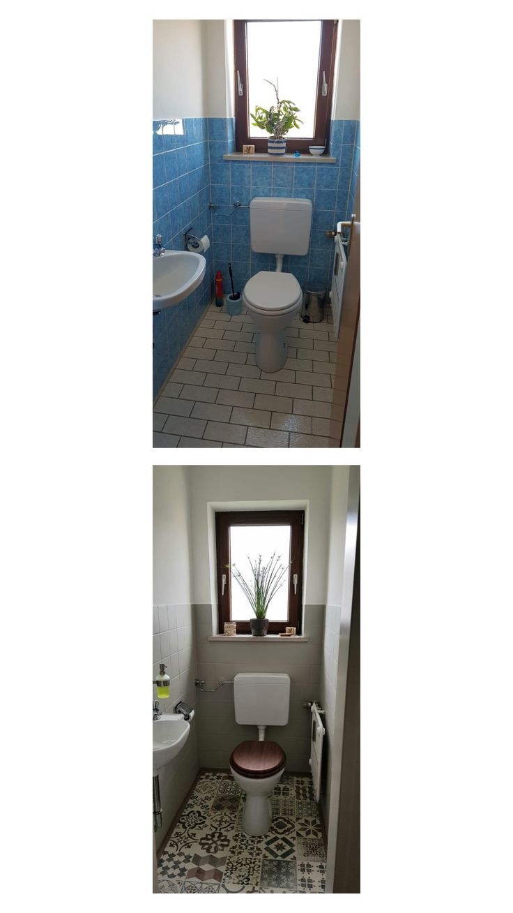 Badezimmer streichen   Badezimmer streichen, Badezimmer, Badezimmer innenausstattung