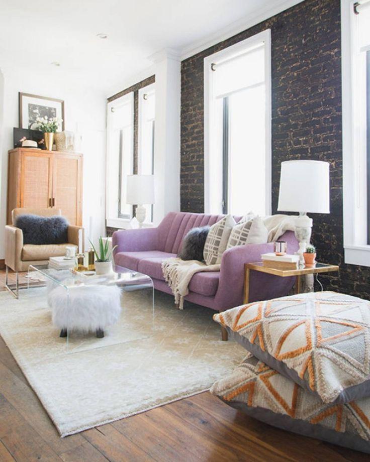 Best Abode Lounge Dining Images On Pinterest Living