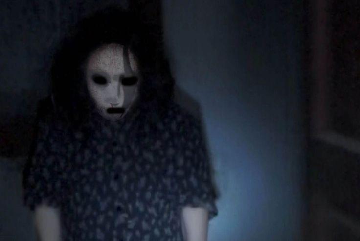 """Primul contact al copiilor români cu limba engleză este: """"Halloween"""", """"Fantomă"""" și """"Vrăjitoare"""""""