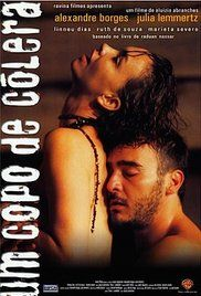 Um Copo De C Lera Movie Online. The torrid love affair between a 40-year-old man who lives isolated from the world, in his small farm nearby São Paulo and a politically engaged 30-year-old journalist. One morning, after a...
