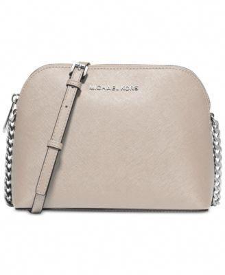 122573c7ff4fb2 ioffer michael kors handbags #Handbagsmichaelkors | Handbags michael ...