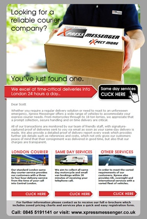 7 best images about Newsletters on Pinterest - real estate newsletter template