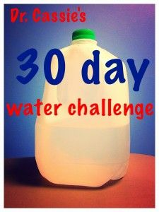 25 Best Ideas About Gallon Water Challenge On Pinterest