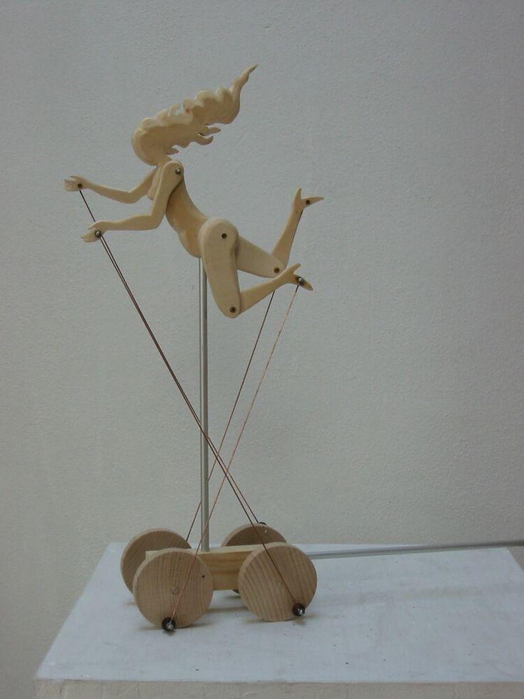 Alto Hien/Spielzeug für Erwachsene/Bild 5