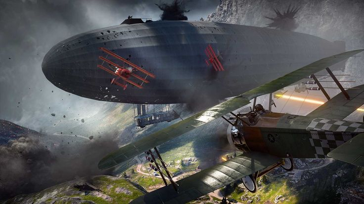Recent Battlefield 1 patch seemingly takes out PS4 Pro multiplayer advantages: Even though Sony stated that multiplayer modes wouldn't get…