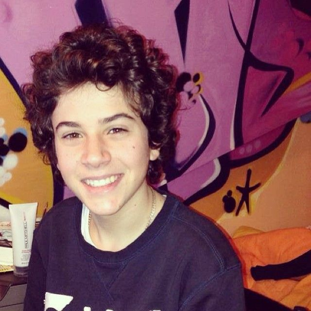 Mirko Trovato @mirkotrovato31 Instagram photos | Webstagram