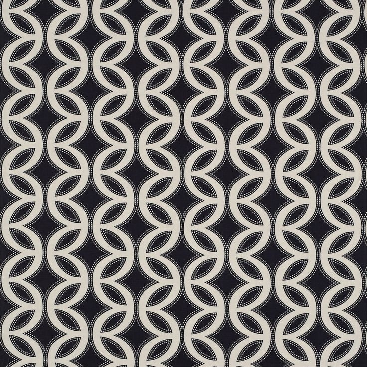 Products | Harlequin - Designer Fabrics and Wallpapers | Caprice (HPOF130897) | Poetica Fabrics