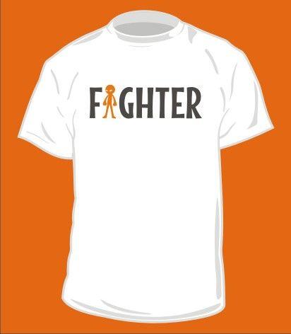 #design #tshirt #fighter #style #screenprinting #waterbased pre order