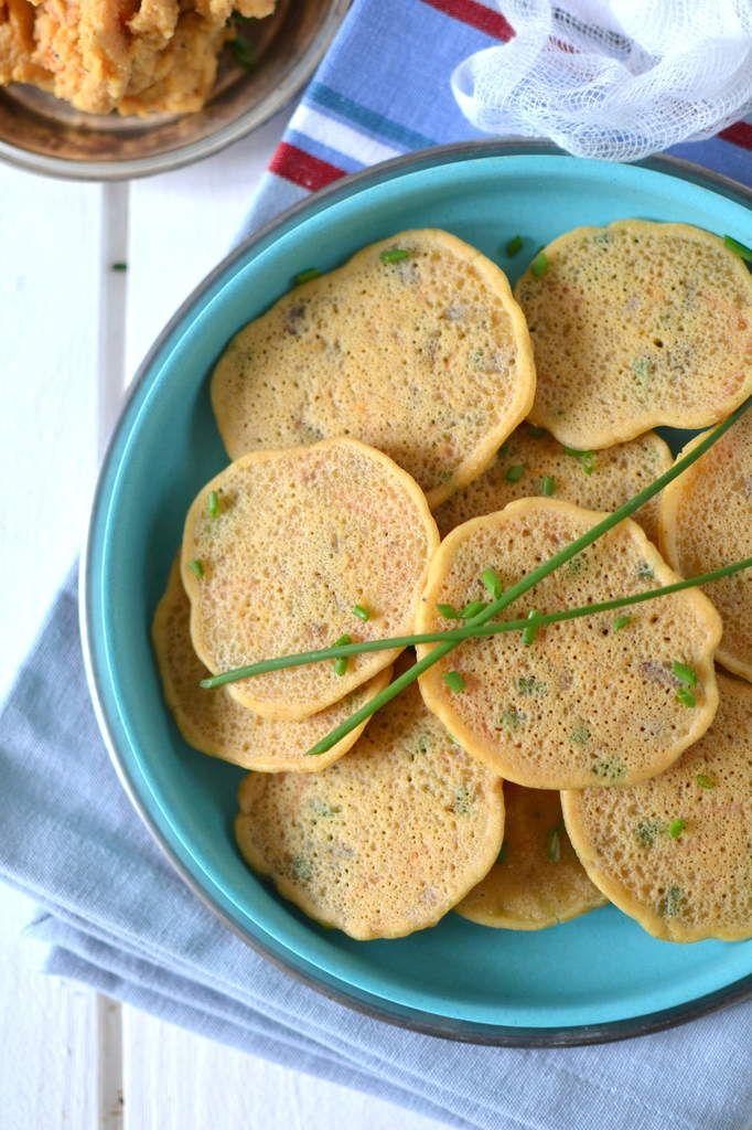 21 best {Food} - Tartes, tartelettes images on Pinterest ...