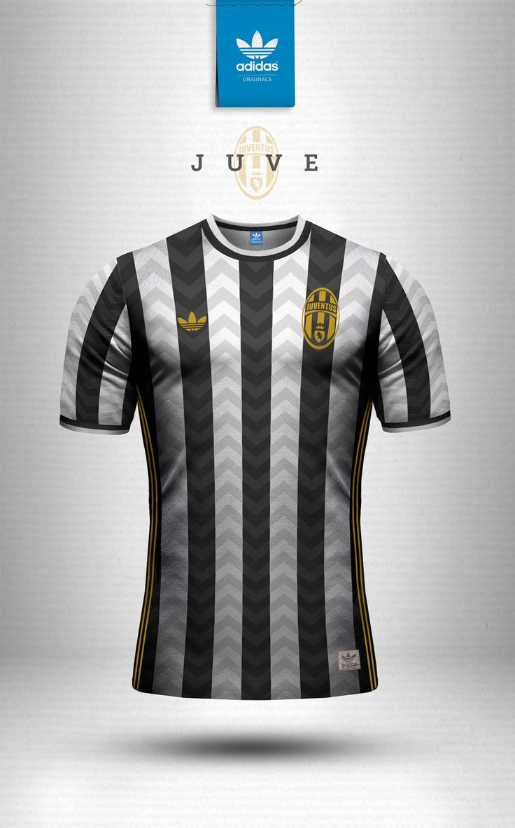 Patterns & jerseys on Behance