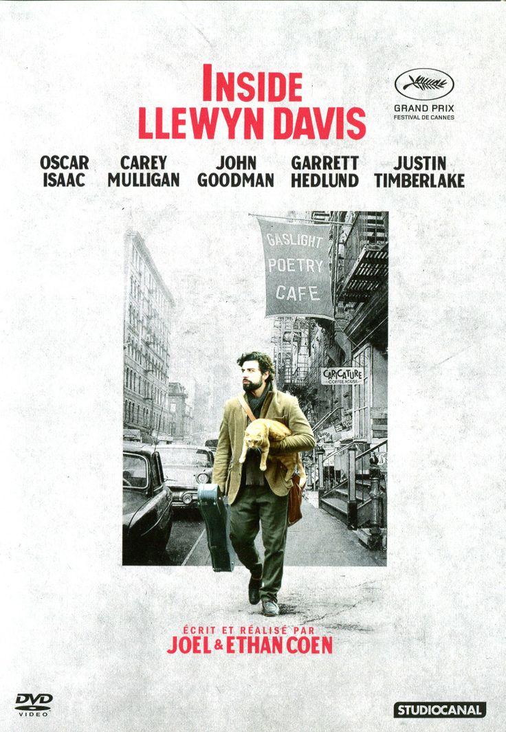 Inside Llewyn Davis http://195.221.187.151/record=b1177197