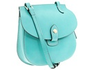 great summer bag! torquoise: Color, Mint Bag