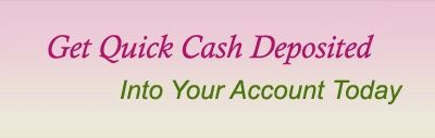 Payday Loans no Debit Card- Payday Loans  Loans Quick