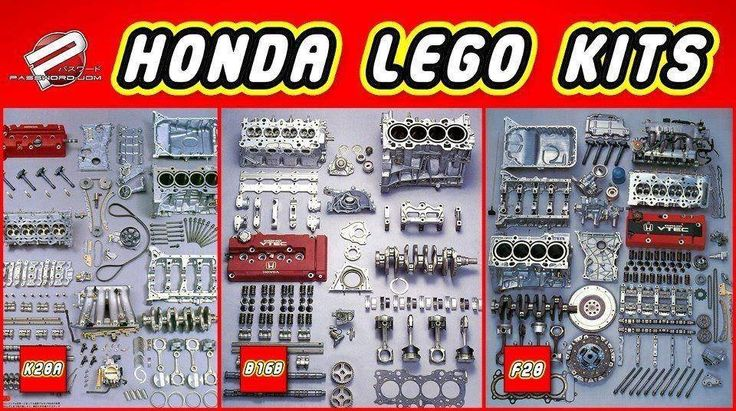 honda lego kits hp pinterest photos honda
