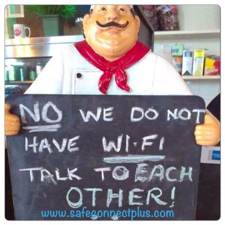 Love Each Other When Two Souls: Put Down The Phone! I Love This! People Just Don't Talk To