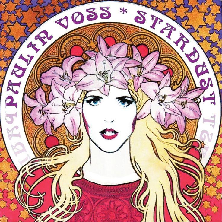 Paulin Voss - Stardust (daWorks) [Full Album]