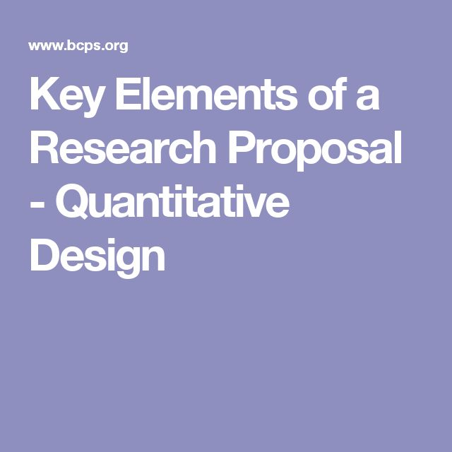 The  Best Research Proposal Ideas On   Interior
