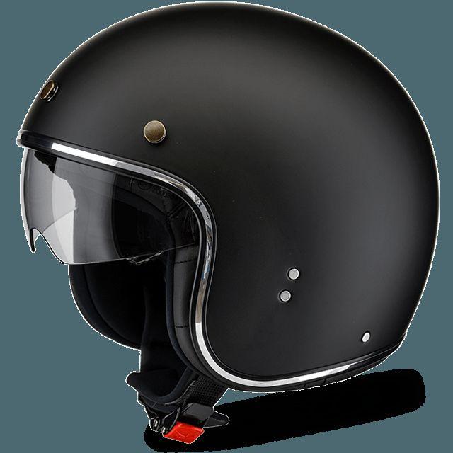 Casco moto Riot | Airoh Helmet
