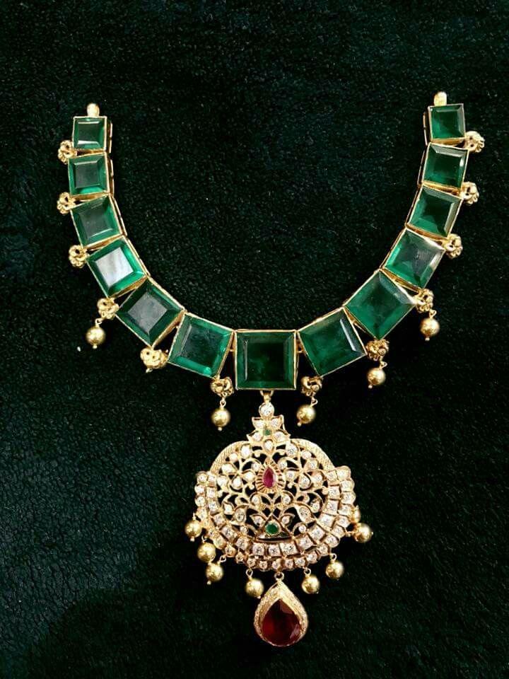 moti impex jewellery
