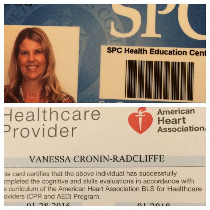 Pin by Vanessa Cronin on Misc. Health education